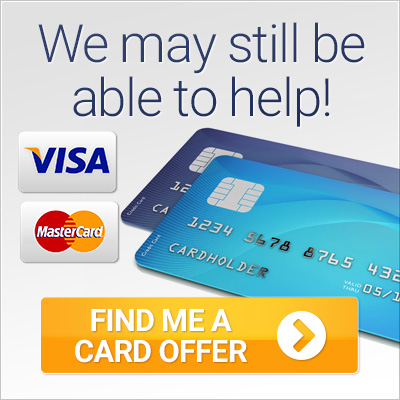 contact us privacy policy rates fees costs and limitations - Total Visa Unsecured Credit Card